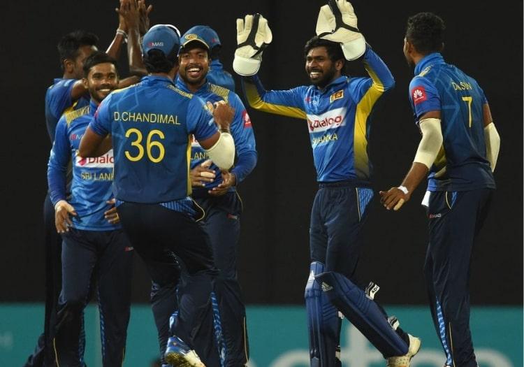 srilanka27112018-min