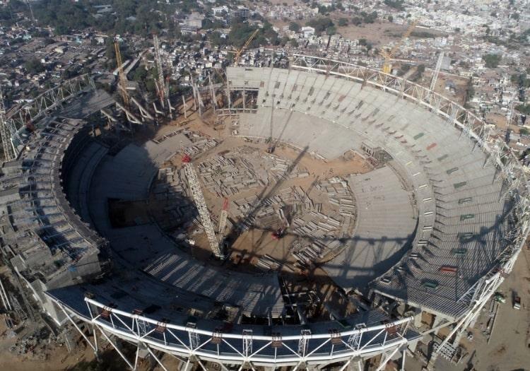 stadium07012019-min