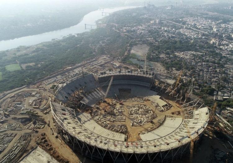 stadium070120192-min
