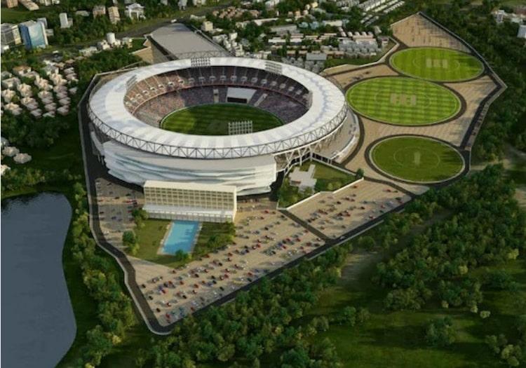 stadium070120193-min