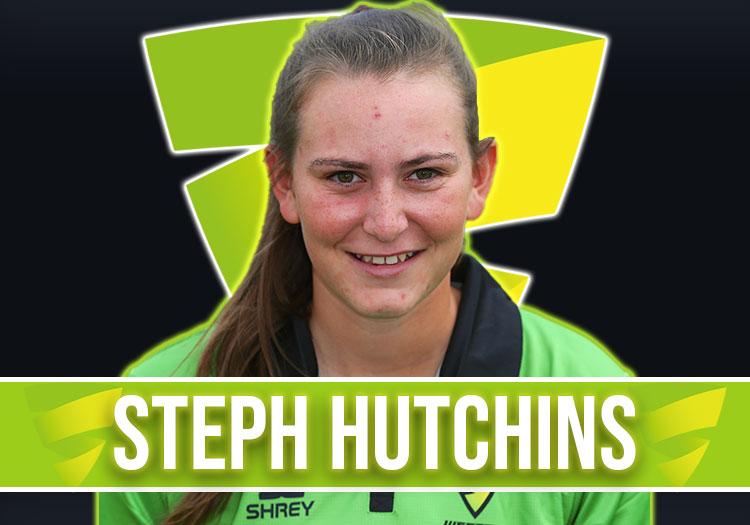 steph-hutchins