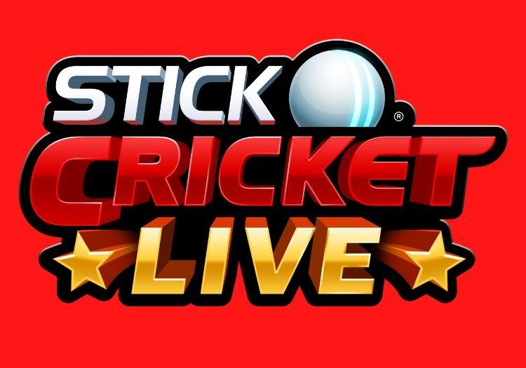 stickcricket220401-min