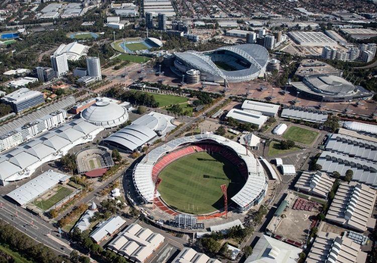 sydneyolympicpark18102001