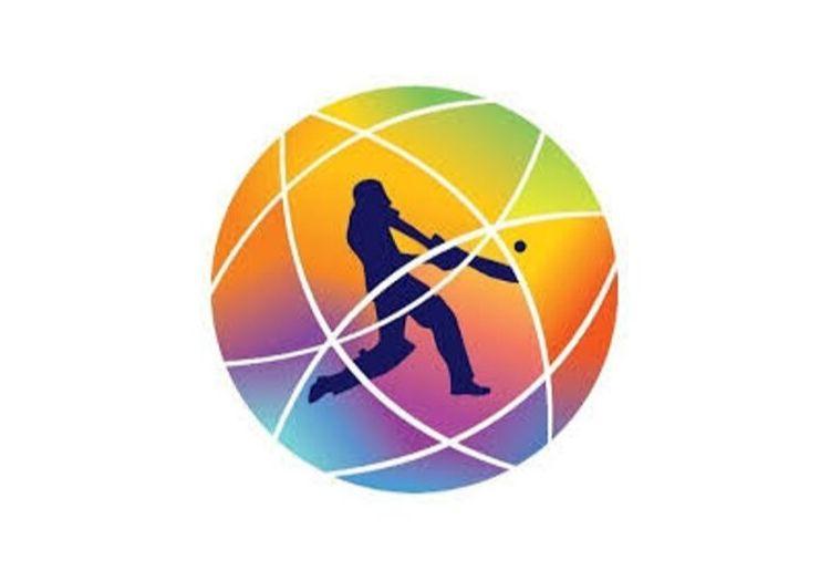 t10_league_logo