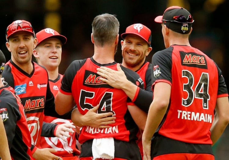 T20 franchises are still getting recruitment wrong - DAN