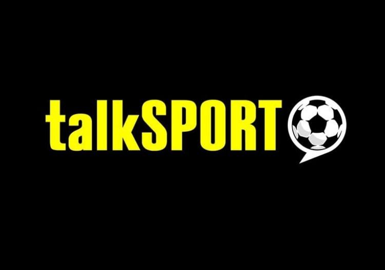 talksport080101-min