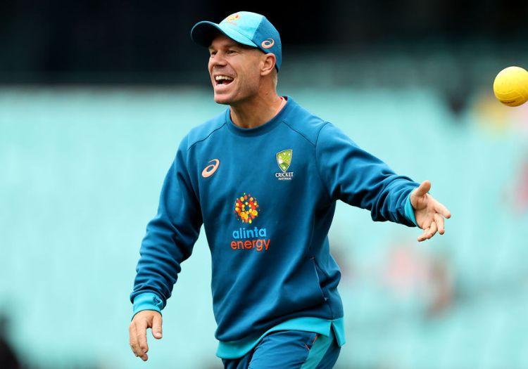 Australia v India: Aggressive Rishabh Pant falls three runs short of century as India's hopes fade