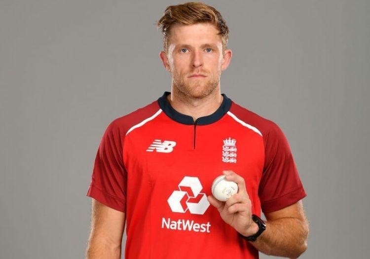 Buttler to miss final T20