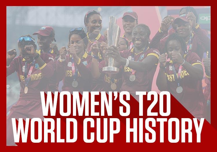 women's-t20-wc-history222