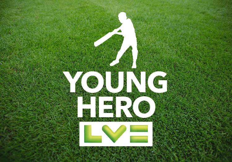 younghero-website2021